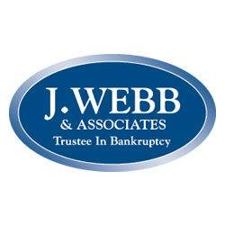 jwebb-trustee