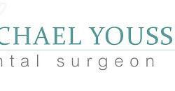logo _ Dr. Michael Youssef