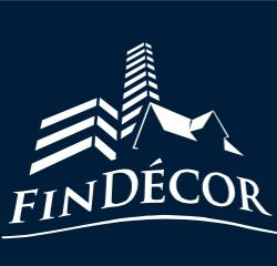 findecor 2