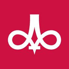 Gouverneur-Hotel-Montreal-logo-2