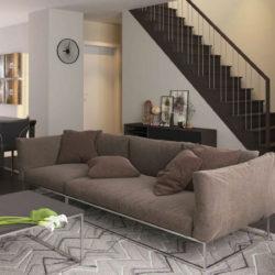 Bobois_livingroom_slider