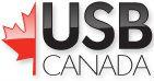 USB Canada - 2