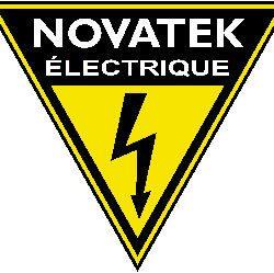 Novatek Trans Logo copy
