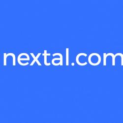 nextal logo 2