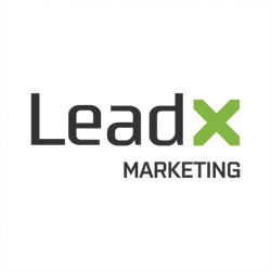 LeadX Marketing