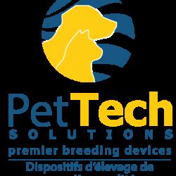 pettech_logo_verticle_premier_englishfrench
