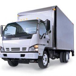 moving-truck-rental