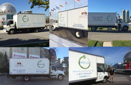 ERA-trucks-calgary-vancouver-winnipeg-electronic-recycling-canada-wide-services-slider