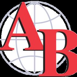 ab_plastic_injectors_logo