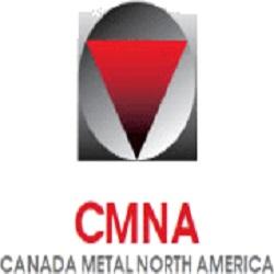 canada metal