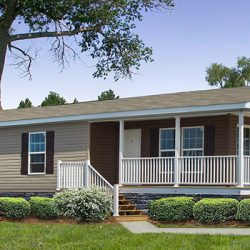 mobile-home-loan