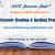 Multisensory Reading Clinic Summer 2019
