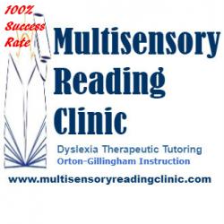 Multisensory Reading Clinic Success Yelp